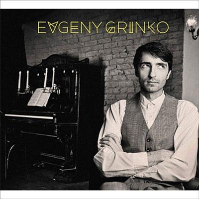 Evgeny Grinko ، مجموعه ای احساسی و آرامش بخش از اوگنی گرینکو