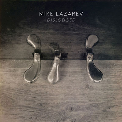 رها شده ، پیانو کلاسیکال آرامش بخش و روح نوازی از مایک لازاروف