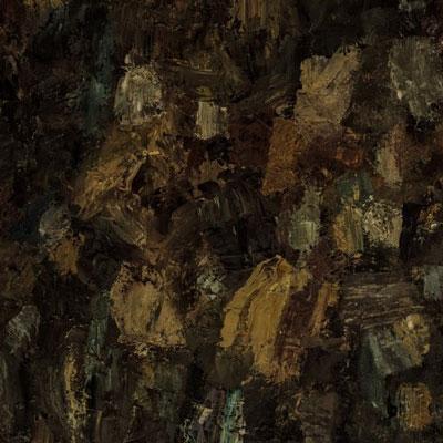 زیر سایه ،آلبوم پیانو امبینت زیبا و دراماتیکی از فلیکا