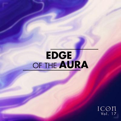 Edge Of The Aura ، تریلر حماسی تخیل برانگیزی از گروه ICON Trailer Music