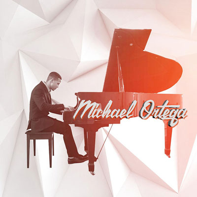 Piano by Michael Ortega 1 ، پیانو آرام و عاشقانه از مایکل اورتگا