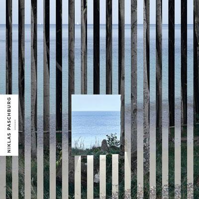 اقیانوسی ، پیانو امبینت دراماتیک و عمیقی از نیکلاس پاشبورگ