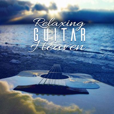 گیتار آرامش بخش بهشتی ، تلفیقی زیبای صدای طبیعت و تکنوازی گیتار از اوندر بیلگه