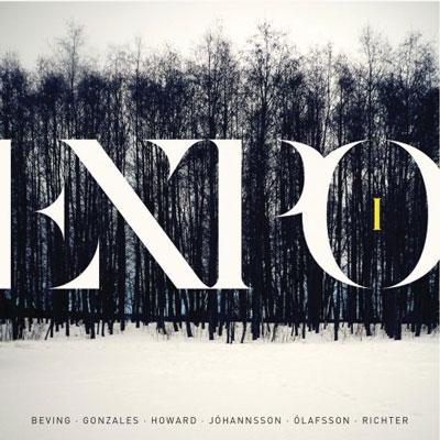 Expo 1 ، منتخبی از محبوبترین موسیقی های نئوکلاسیکال
