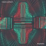 Re-Piano ، آلبوم پیانو کلاسیکال زیبایی از چاد لاوسون