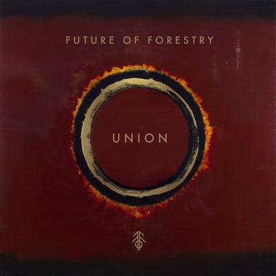 Union ، آلبوم موسیقی امبینت زیبا و تاثیرگذاری از گروه Future Of Forestry