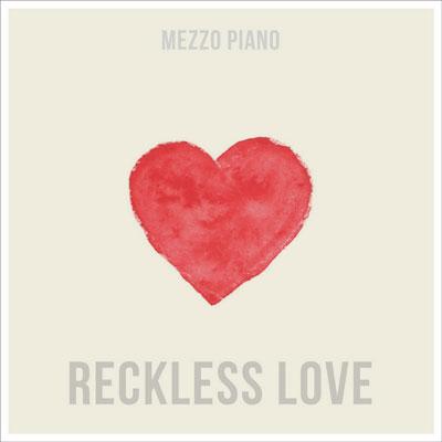 عشق بی پروا ، آلبوم تکنوازی پیانو عاشقانه و زیبایی از مزو پیانو