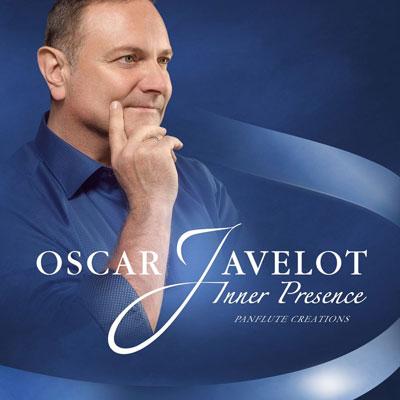 Inner Presence ، ملودی های دل انگیز پن فلوت با اجرای Oscar Javelot