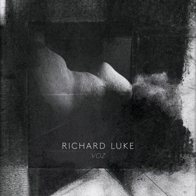 آلبوم Voz ، پیانو کلاسیکال عمیق و زیبایی از ریچارد لوک