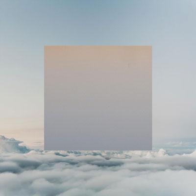 آلبوم موسیقی L appel Du Vi تجربه حس رهایی در میان ابرها اثری از اشن سوان
