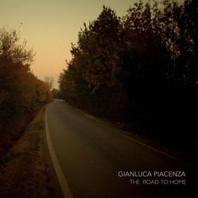 The Road to Home ، پیانو امبینت عمیق و زیبایی از جیانلوکا پیاچنزا