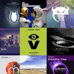 دانلود برترین تک آهنگ های الکترونیک بخش پانزدهم (منتخب والا موزیک)
