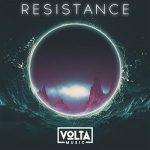 آلبوم موسیقی Resistance اثری حماسی باشکوه از گروه Volta Music