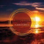 آلبوم In Search Of Sunrise 14 موسیقی الکترونیک ریتمیک و زیبا از لیبل Black Hole Recordings