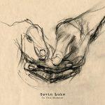 آلبوم موسیقی In This Moment پیانو کلاسیکال آرامش بخشی از Gavin Luke