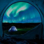 آلبوم Northern Lights پیانو تفکر برانگیزی از Mattia Virgilio