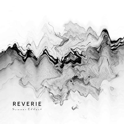 آلبوم موسیقی Reverie پست راک پرانرژی و هیجان انگیزی از Summer Effect