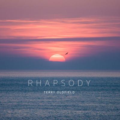 آلبوم Rhapsody موسیقی برای آرامش و تمدد اعصاب از Terry Oldfield