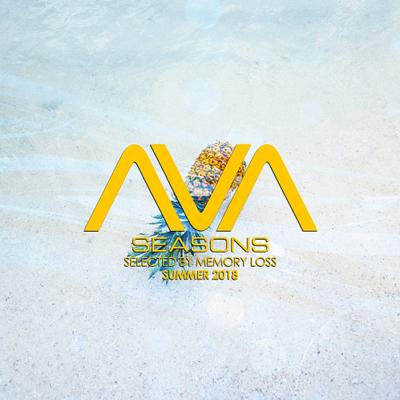 AVA Seasons selected by Memory Loss – Summer 2018