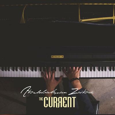 آلبوم The Current اثری سرشار از حس زندگی از عبدالرحمن الزیبق