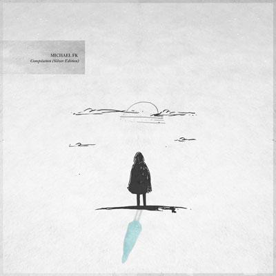 آلبوم Compilation اثری متفاوت با ضرب آهنگی ملایم و جذاب از Michael FK