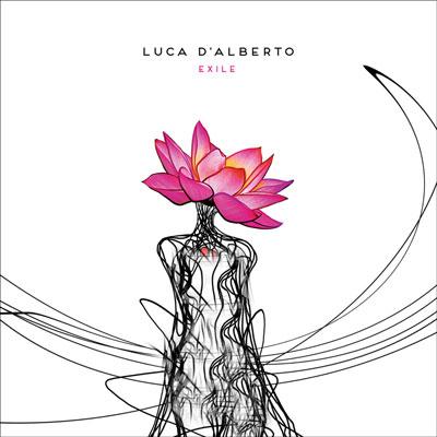 آلبوم موسیقی Exile امبینت نئوکلاسیکال زیبا و عمیقی از Luca D Alberto