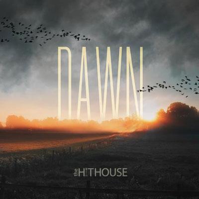 آلبوم موسیقی Dawn پیانو ارکسترال دراماتیک و احساسی از The Hit House