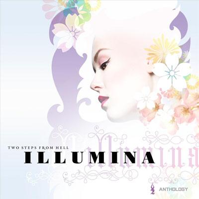 آلبوم موسیقی Illumina اثری متفاوت و تامل برانگیز از Two Steps from Hell