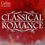 آلبوم موسیقی Classical Romance برترین قطعات کلاسیک رمانتیک