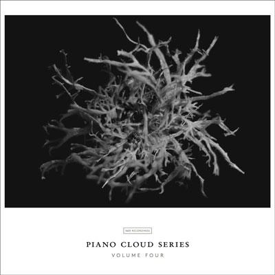 دانلود آلبوم Piano Cloud Series (Volume Four) ملودی های غم آلود و تاثیر گذار
