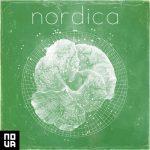 آلبوم موسیقی Nordica پیانو امبینت خاص و شنیدنی از Peter Lambrou