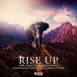 آلبوم موسیقی Rise Up اثری حماسی و احساسی از Twisted Jukebox