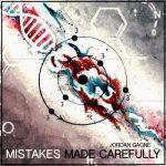 آلبوم Mistakes Made Carefully تریلرهای دراماتیک و احساسی از Audio Network