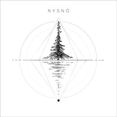 آلبوم موسیقی Nysnö پیانو کلاسیکال آرامش بخشی از Ben Laver
