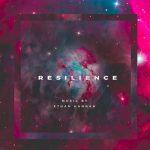 آلبوم Resilience آرامشی به وسعت کهکشان با پیانو مسحور کننده ی Ethan Hanah