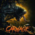 آلبوم موسیقی Carnage تریلرهای حماسی ، دراماتیک و هیجان انگیز از Immediate Music