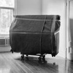 آلبوم eviction sessions پیانو امبینت مسحور کننده ایی از Jean-Michel Blais