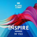 آلبوم موسیقی Inspire پیانو امبینت زیبایی از Kaleidoscope Of Colours, Maxi Menot