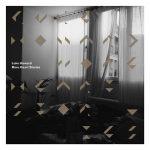 آلبوم More Heart Stories پیانو کلاسیکال آرامش بخش از Luke Howard