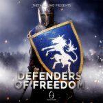 آلبوم موسیقی Defenders of Freedom تریلرهای حماسی ، دراماتیک و ارکسترال