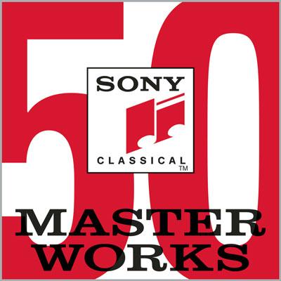 آلبوم 50 Classical Masterworks شاهکارهای موسیقی کلاسیکال