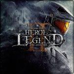 آلبوم موسیقی Heroes of Legend تریلر های سینماتیک پرهیجان از Alexander Bobkov
