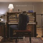 آلبوم Re_Cordis پیانو کلاسیکال پرشور و تامل برانگیزی از Bruno Bavota
