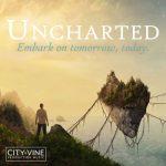 آلبوم موسیقی Uncharted تریلرهای حماسی دراماتیک از City & Vine Production Music