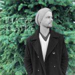 آلبوم Winter Solstice تکنوازی زمستانی و گوشنواز پیانو از John Corlis