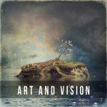 آلبوم Art and Vision کلاسیکال زیبا و راز آلودی از Kai Hartwig