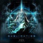 آلبوم موسیقی Sublimation تریلرهای حماسی باشکوه و قدرتمند از Really Slow Motion