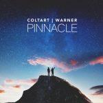 آلبوم موسیقی Pinnacle بر فراز قله های هیجان و امید اثری از Steven Coltart & Marcus Warner