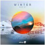 آلبوم Winter Sun 01 موسیقی ریتمیک و پرانرژی از لیبل Soluna Music