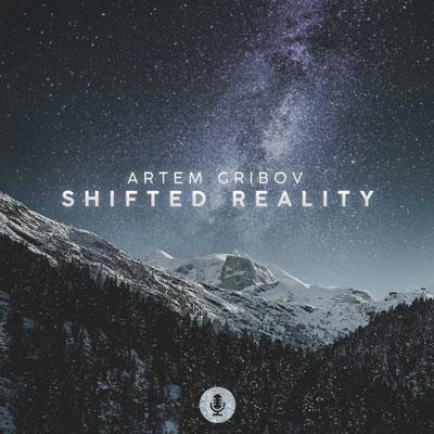 آلبوم موسیقی Shifted Reality تریلرهای حماسی هیجان انگیز از Artem Gribov